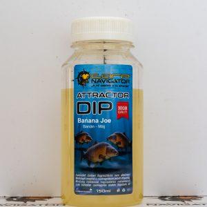 DIP - Sztenderd széria