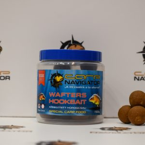 Wafter - Challenge széria
